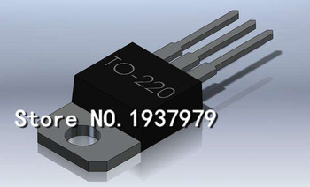 50 ADET/GRUP FDP075N15A SPP100N08S2-07 PN0807 IRFB3256PBF IRFB3256 CLA30E1200PB TO220 TO-220
